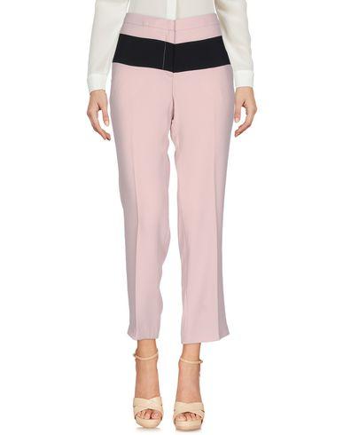 1 ONE Pantalon femme