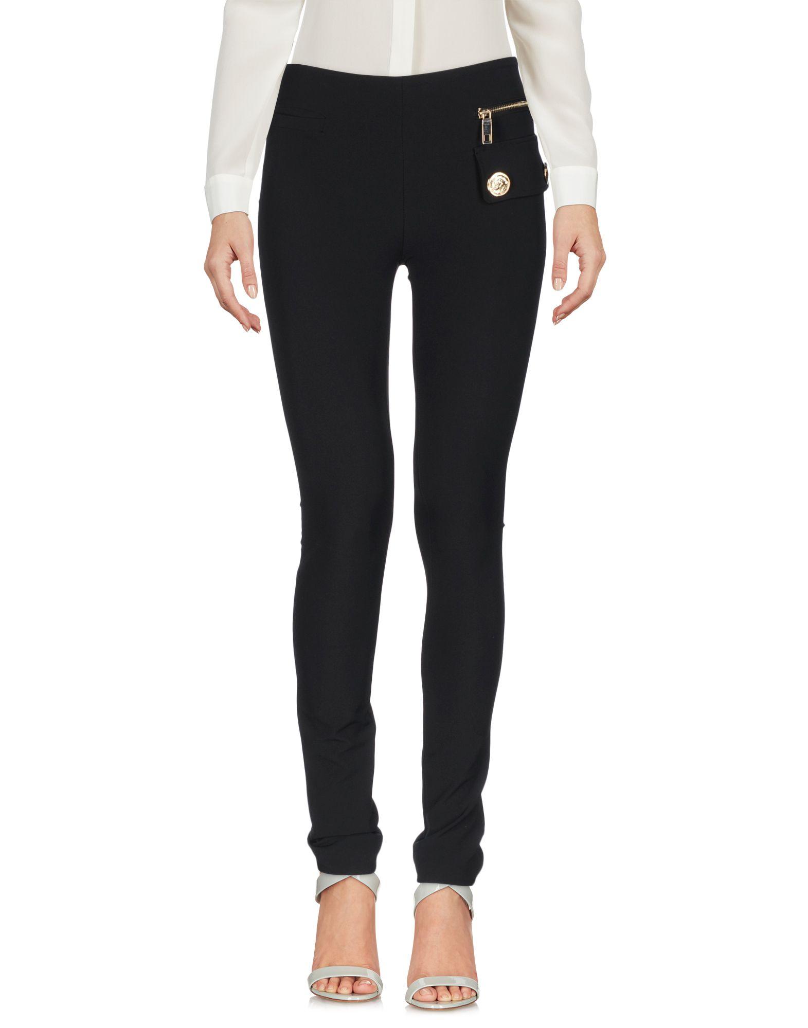 MARY C Повседневные брюки mary depp классические брюки