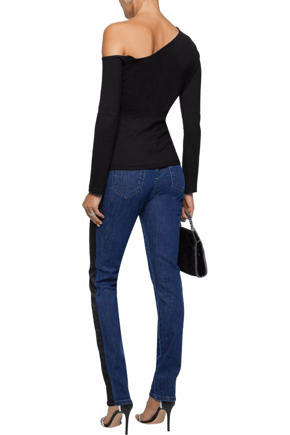   PIERRE BALMAIN   Sale up to 70% off   THE OUTNET