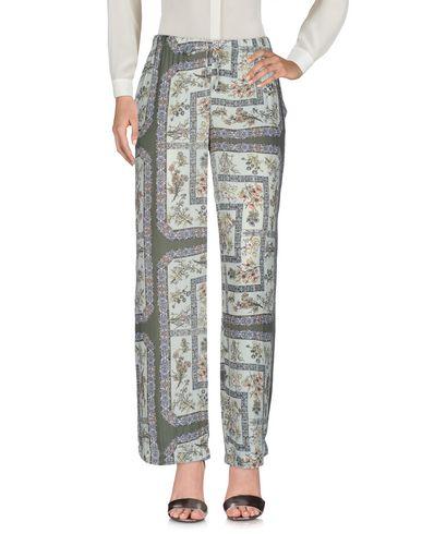 100X200 CENTOXDUECENTO Pantalon femme