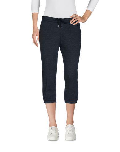 Imagen principal de producto de NIKE - PANTALONES - Pantalones piratas - Nike