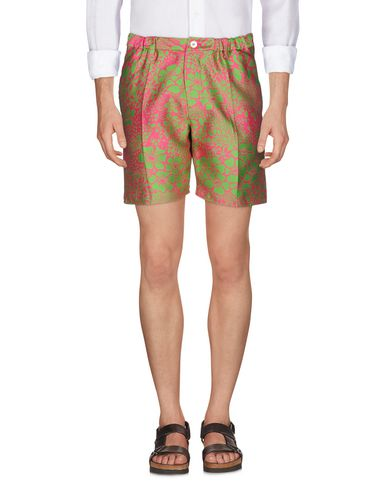 Повседневные шорты размер 50 цвет фуксия