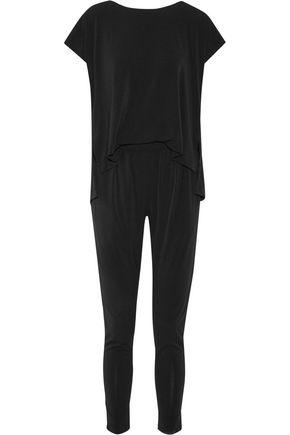 BY MALENE BIRGER Stretch-jersey jumpsuit