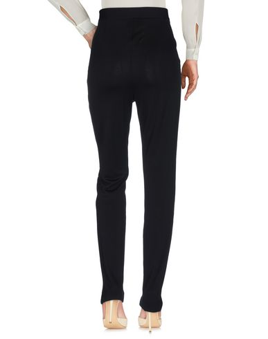 Фото 2 - Повседневные брюки от GOTHA черного цвета