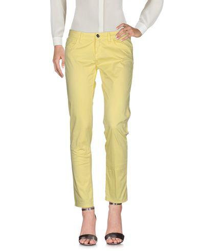 Повседневные брюки от BLUGIRL JEANS