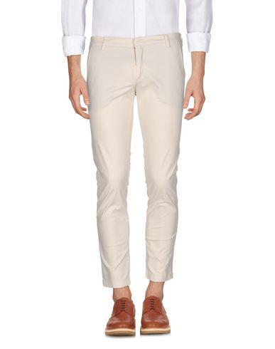 Купить Повседневные брюки от SP1 цвет слоновая кость