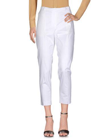 BELLEROSE Pantalon femme