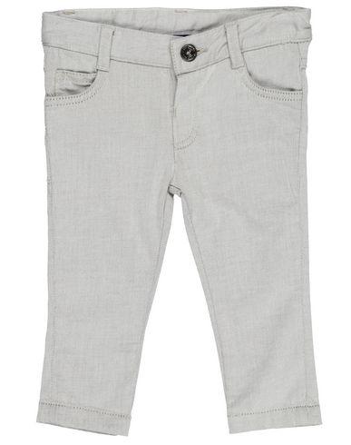 PAPERMOON Pantalon homme