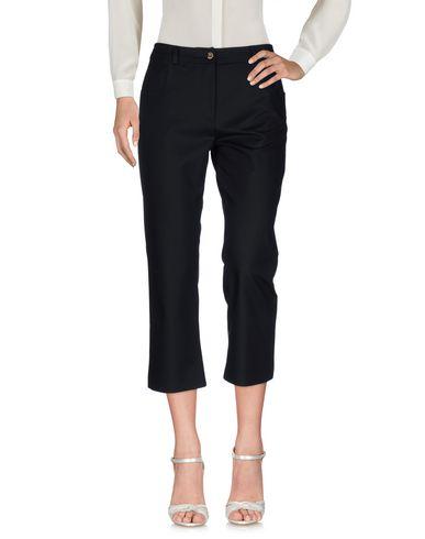 KENZO TROUSERS 3/4-length trousers Women