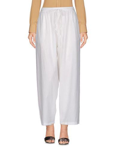 Повседневные брюки от MES DEMOISELLES