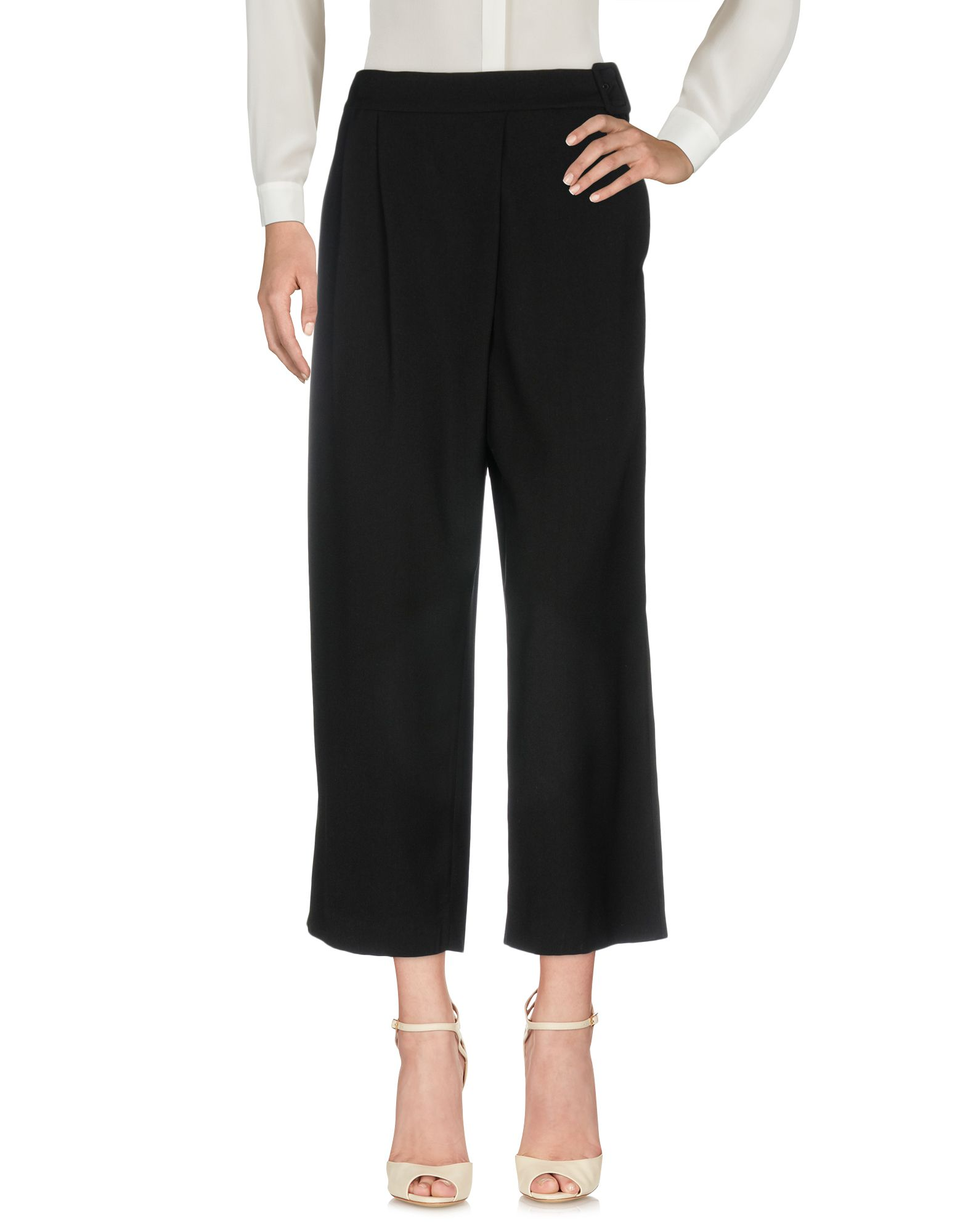 MAX & CO. Повседневные брюки at p co повседневные брюки