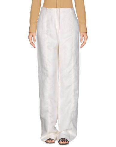 MAX & CO. Pantalon femme