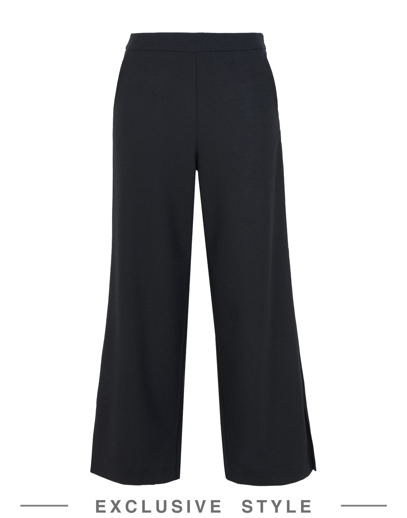 ILUUT Повседневные брюки iluut блузка