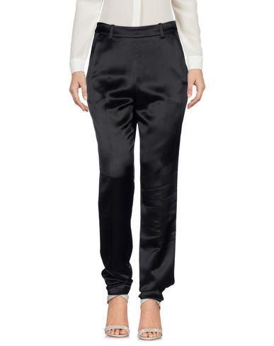 BARBARA BUI Pantalon femme