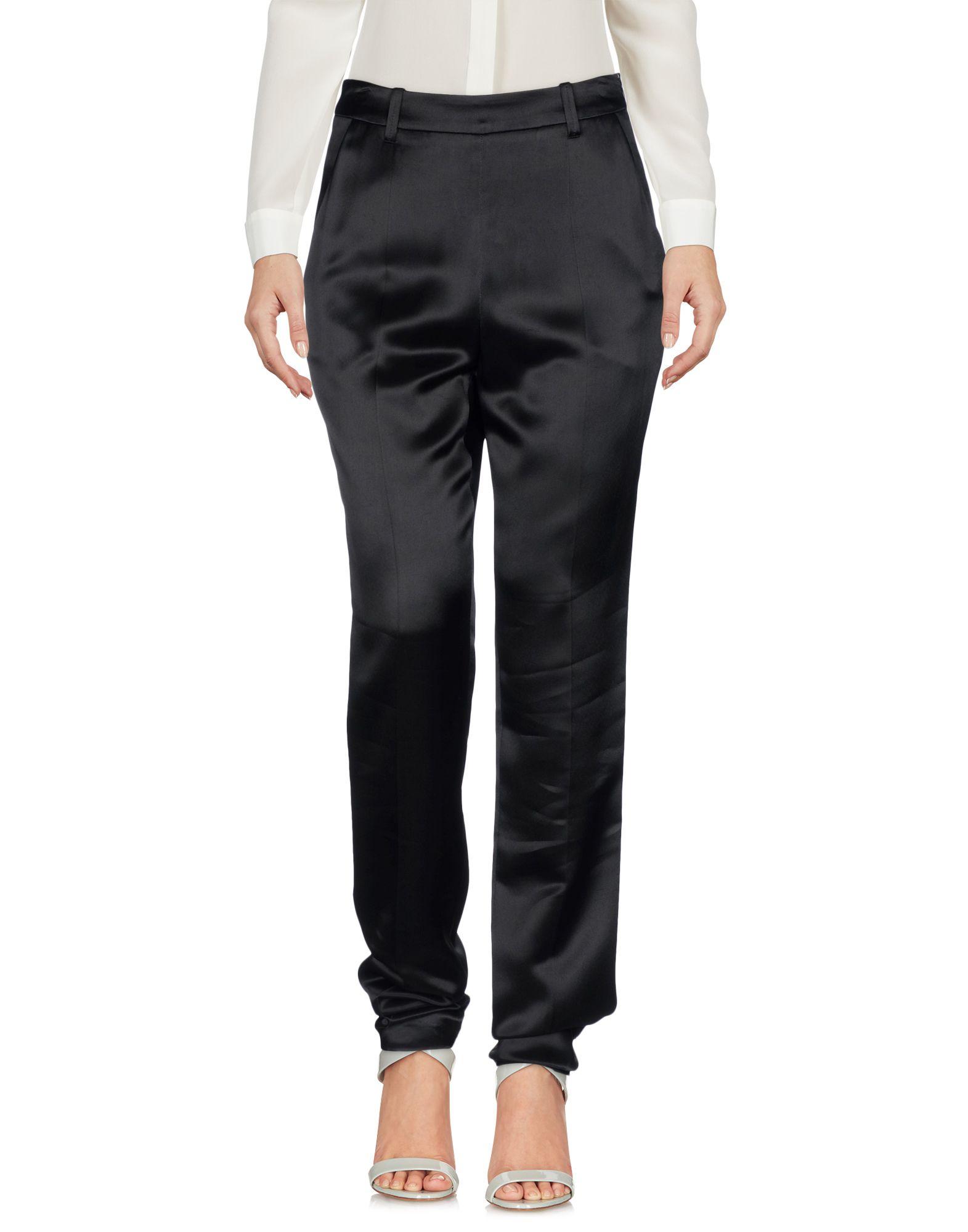 BARBARA BUI Повседневные брюки barbara bui повседневные брюки