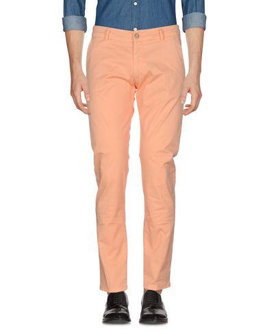Повседневные брюки от DIRTYPAGE