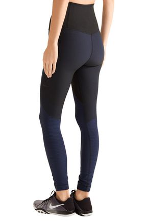 leggings nike yoox