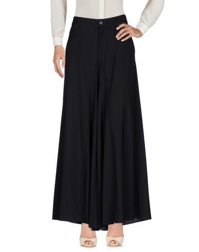 MM6 MAISON MARGIELA Pantalon femme