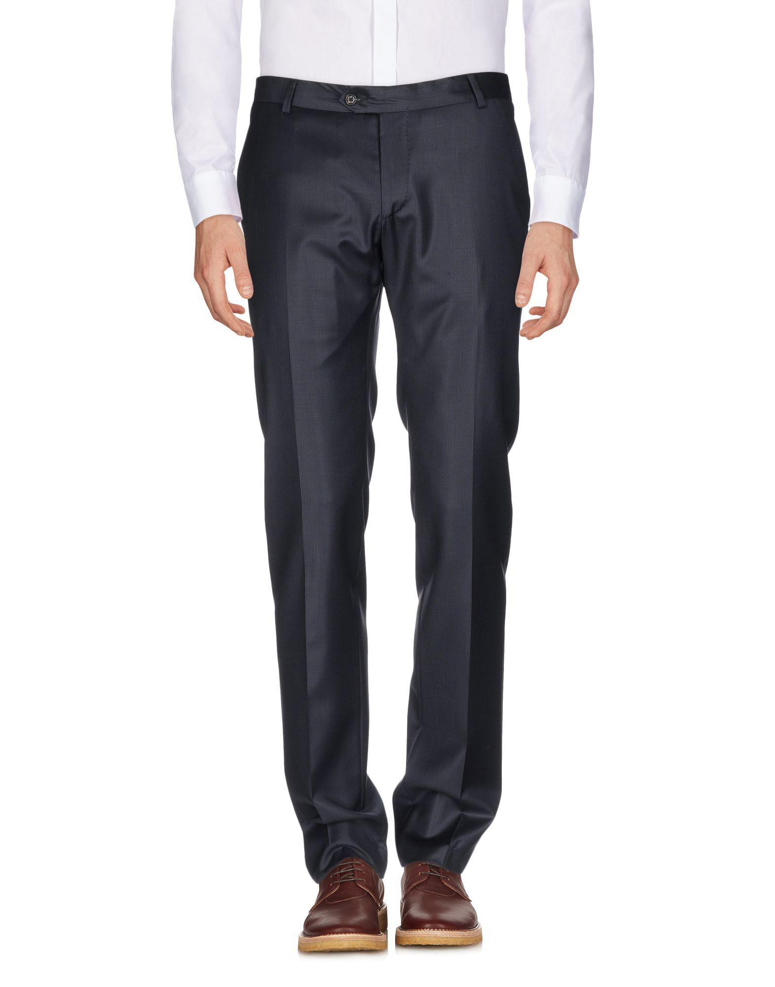 claudio tonello брюки капри TONELLO Повседневные брюки