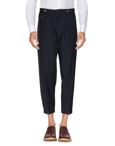 Повседневные брюки от JOHN SHEEP