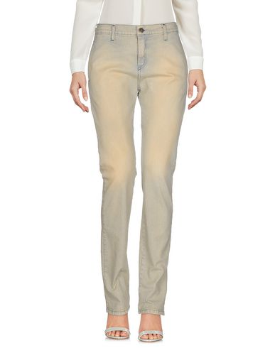 MUSE OF LOVE Pantalon femme