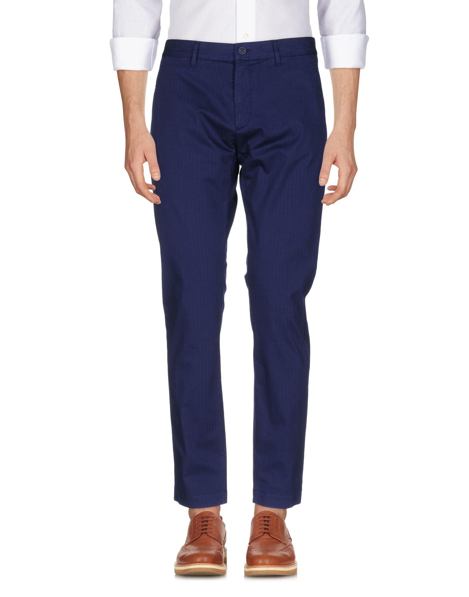 LOVE MOSCHINO Повседневные брюки брюки love moschino брюки зауженные