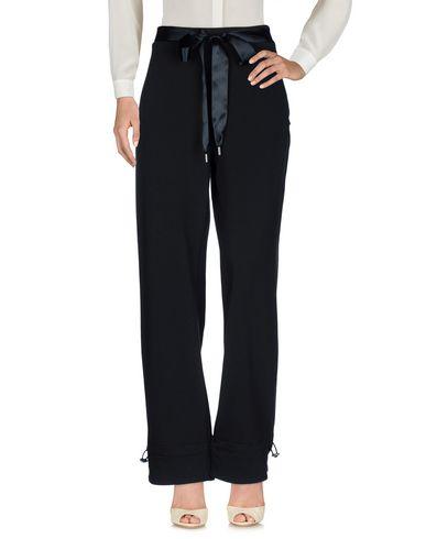 Купить Повседневные брюки от FENTY PUMA by RIHANNA черного цвета