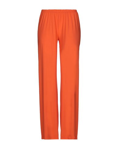Повседневные брюки от ANNA RACHELE RESORT