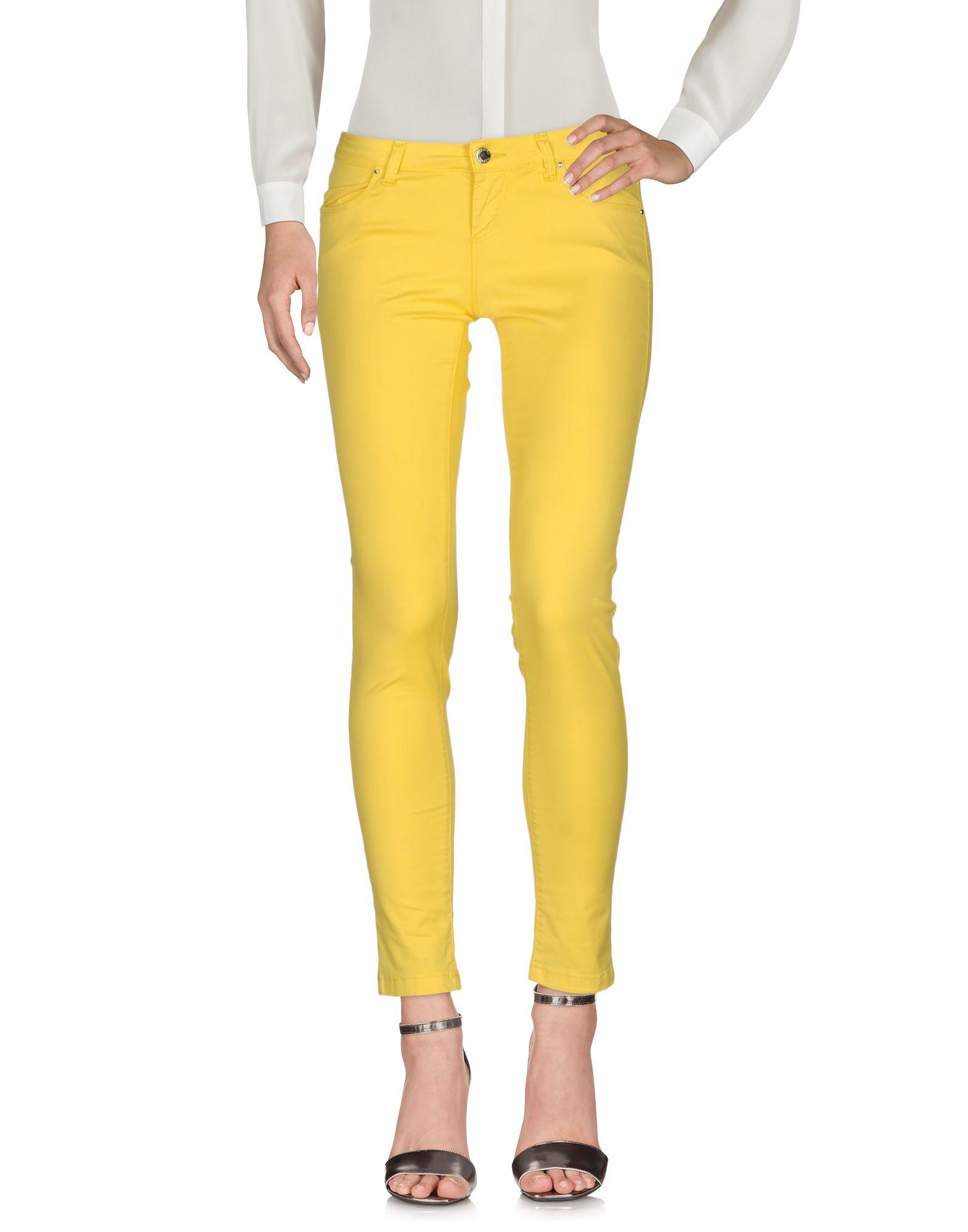 FLY GIRL Повседневные брюки брюки fly fly mp002xw1aniq