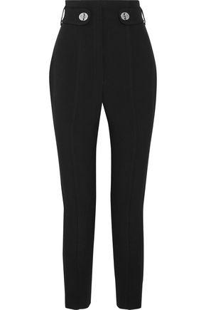 PROENZA SCHOULER Cady skinny pants