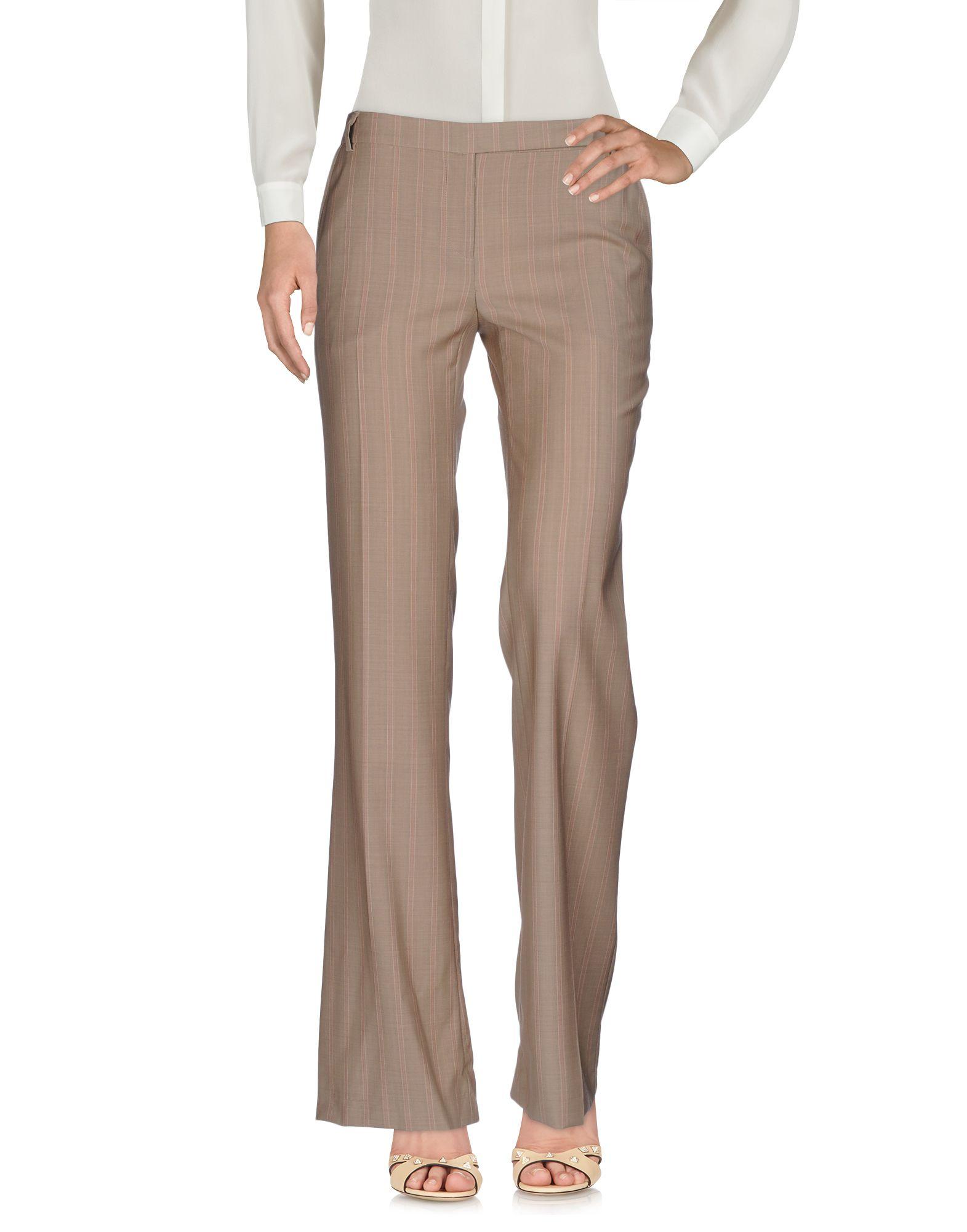 купить RICHMOND X Повседневные брюки по цене 18000 рублей