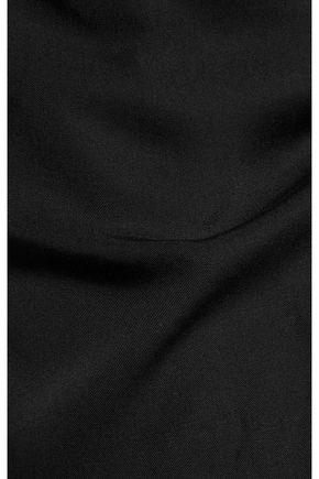 Y-3 + adidas Originals twill jumpsuit