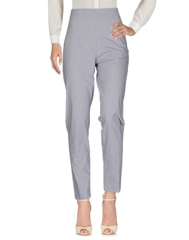 Повседневные брюки от CRISTINA ROCCA
