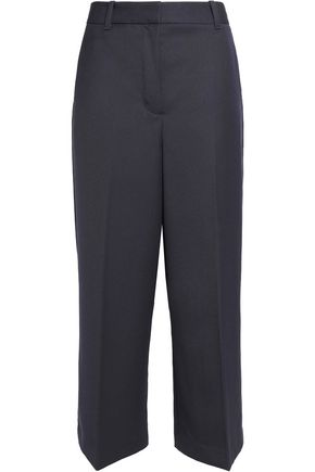 3.1 PHILLIP LIM Wool wide-leg pants