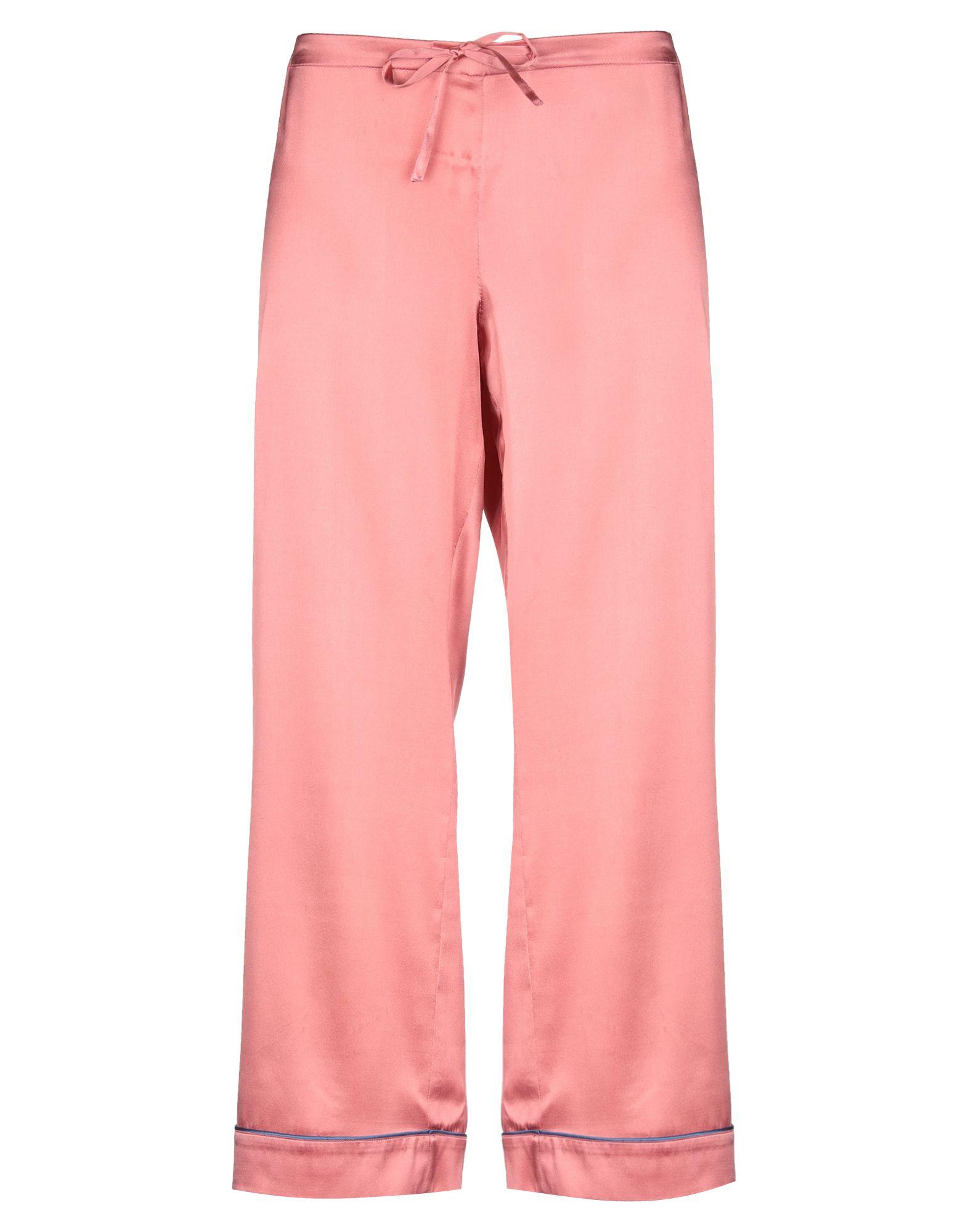цена MR. MRS. SHIRT Повседневные брюки онлайн в 2017 году