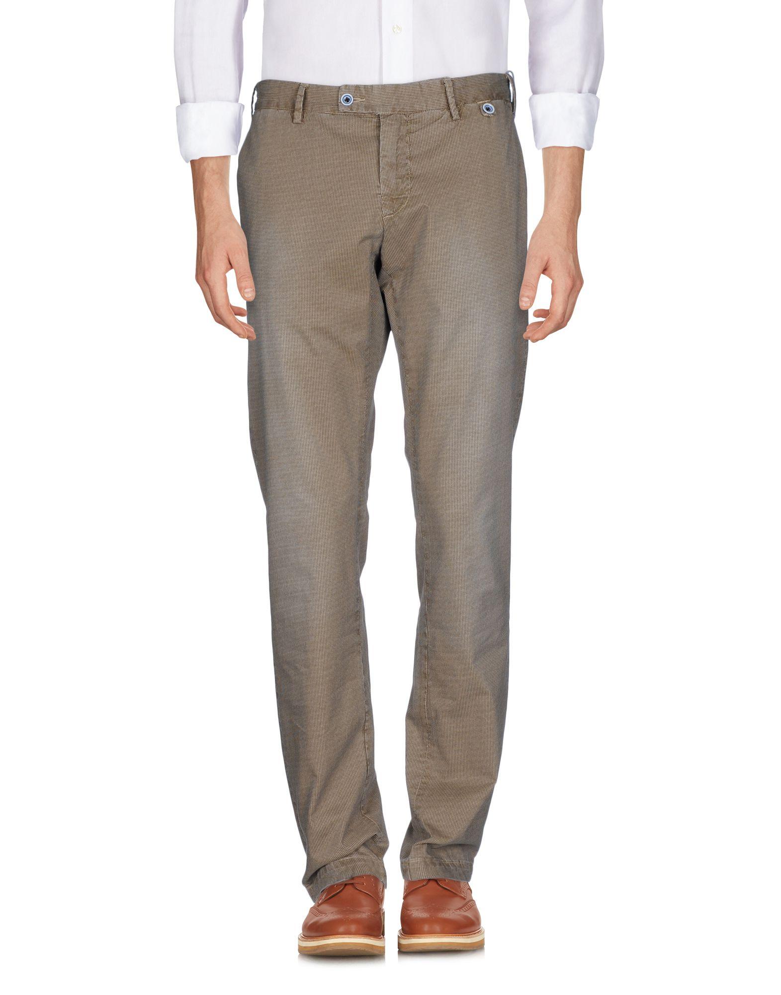 ФОТО at.p.co повседневные брюки