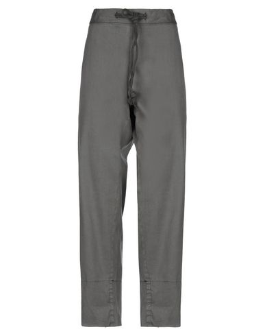 Повседневные брюки PT Torino 13107076DM