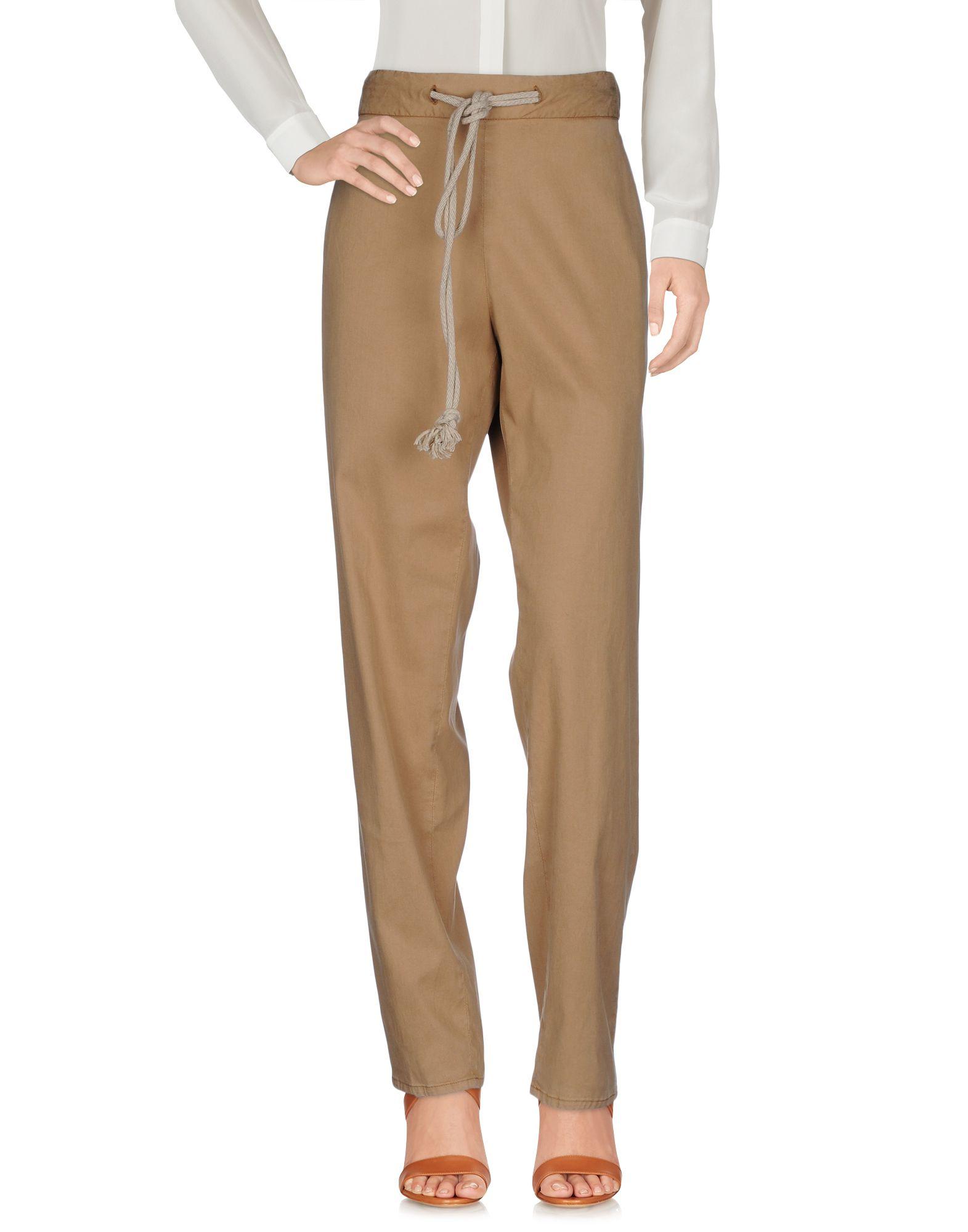 ФОТО pt01 повседневные брюки