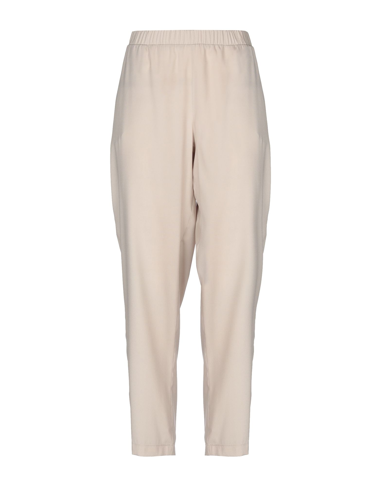 LE TRICOT PERUGIA Повседневные брюки цена 2017