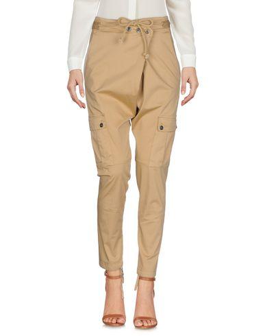 PT01 Pantalon femme