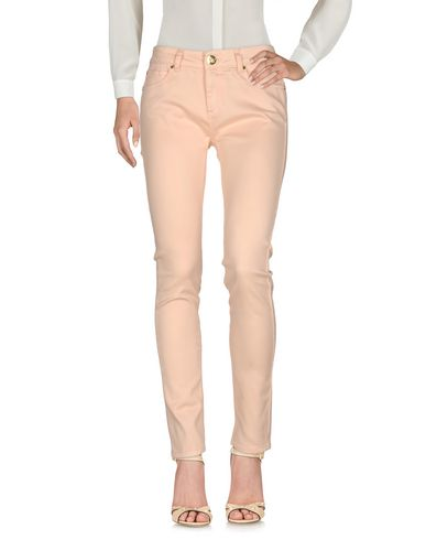 Фото - Повседневные брюки от ATELIER FIXDESIGN цвет песочный