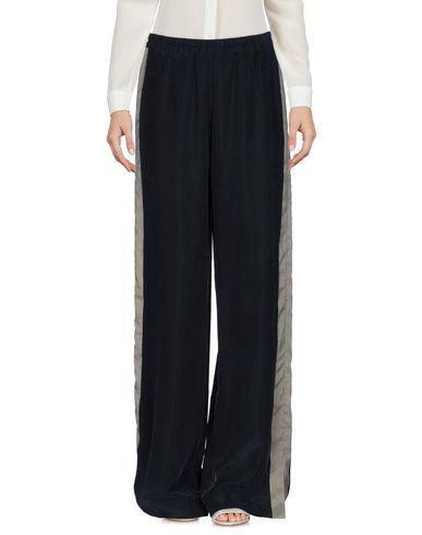 BALLANTYNE Pantalon femme