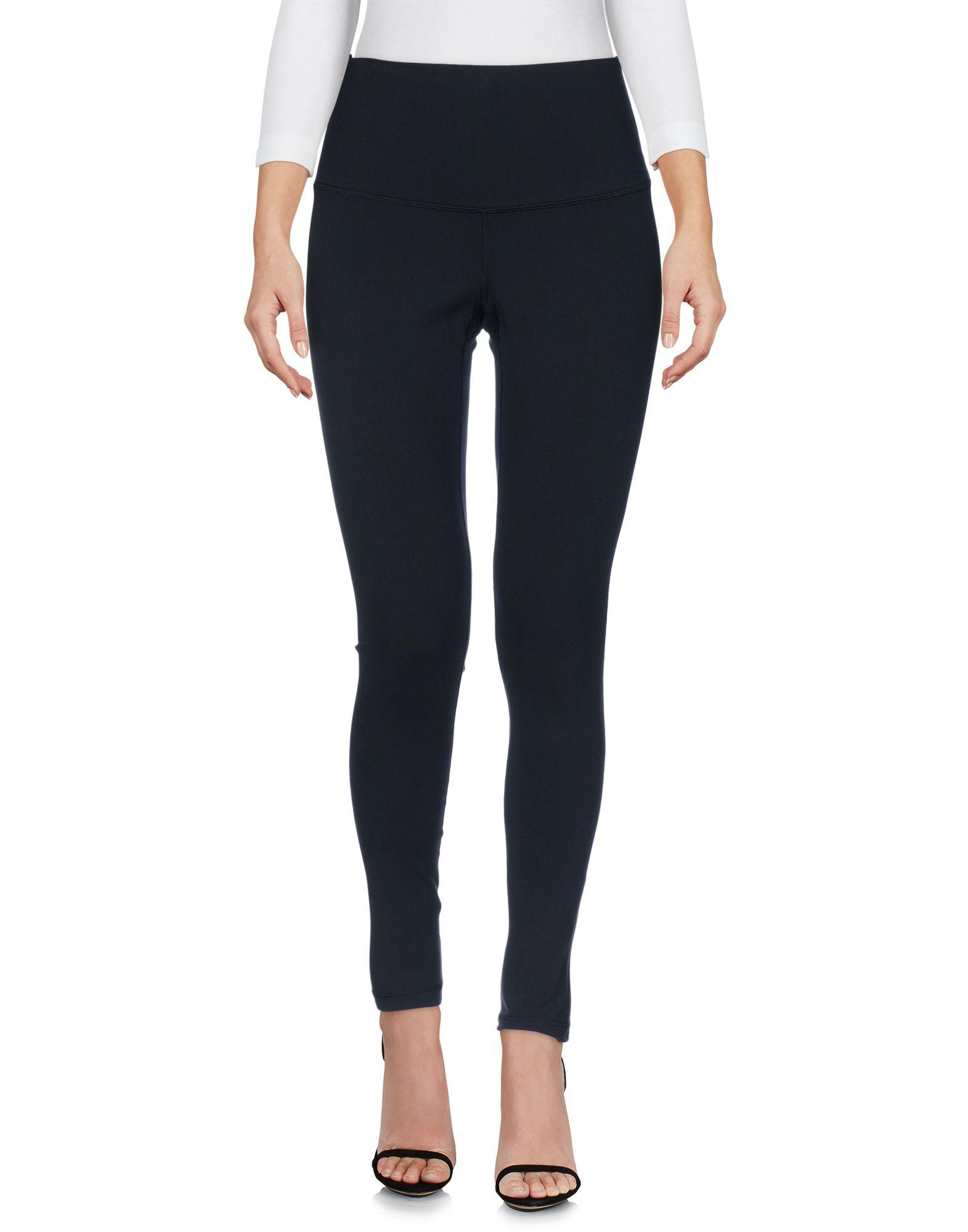 BETA STUDIOS Leggings in Black