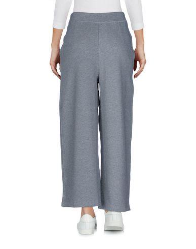 Фото 2 - Повседневные брюки от JIJIL светло-серого цвета