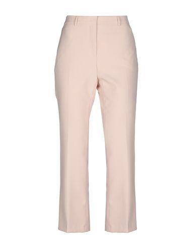 Купить Повседневные брюки цвет телесный