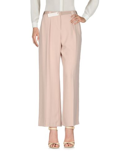 TARA JARMON Pantalon femme