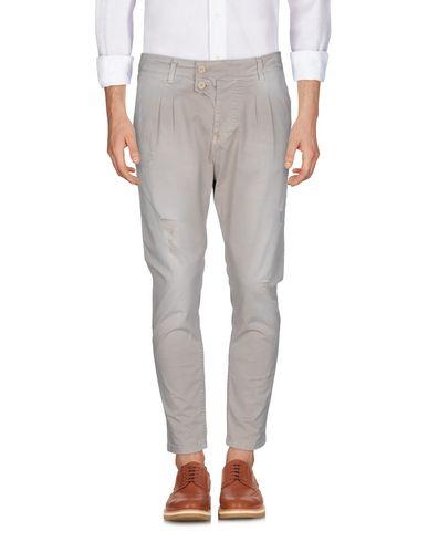 OUTFIT Pantalon homme