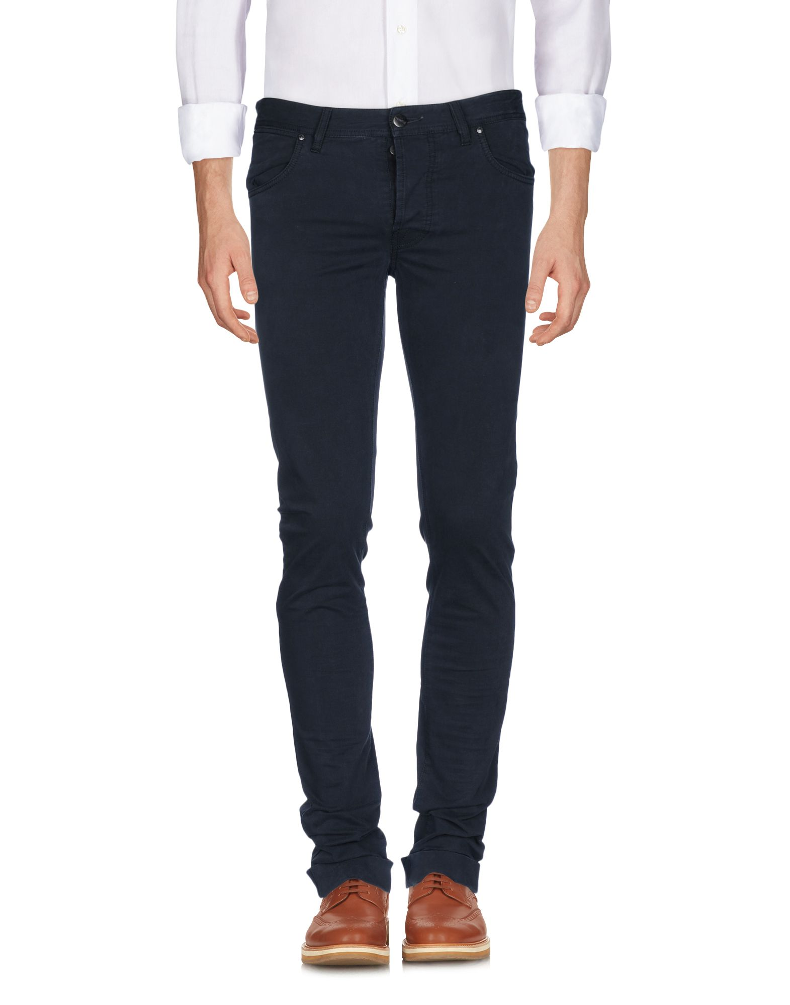 THINPLE Повседневные брюки цена 2017
