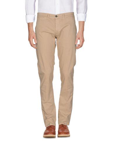 Фото - Повседневные брюки от MACCHIA J цвет песочный