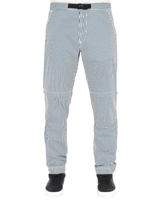 Trousers 312X1 STONE ISLAND MARINA STONE ISLAND - 0